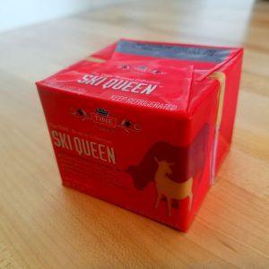 Ski Queen Classic Gjetost Creamy Caramel Cheese (8.8 oz.) – Tine