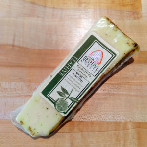 Beehive Teahive Cheese (4 oz.)